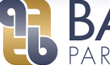 BARDD Partnership