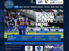 Project: Rajasthan Royals